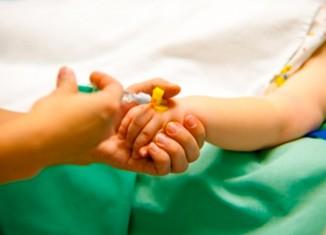 ACR 2014 - Focus sur la rhumatologie pédiatrique - Que fallait-il retenir ?