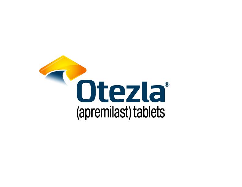 Otezla Tv Commercial Newhairstylesformen2014 Com