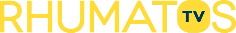 Logo Rhumatos TV