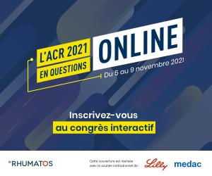 congrès interactif événement novembre 2021